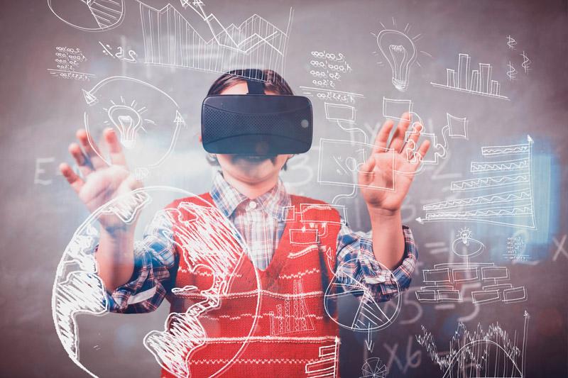Las 10 startups que revolucionarán la educación con su tecnología