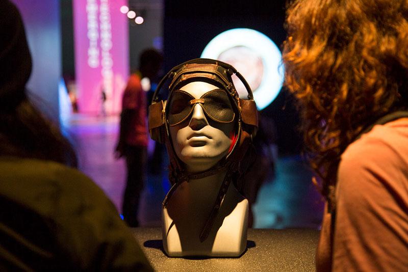 5 Innovaciones de vanguardia en tecnología de historia del arte