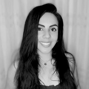 Diana Carolina Segovia
